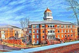 University/Huntersville Photo